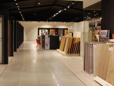 wnętrze galerii 3