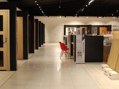 wnętrze galerii 4
